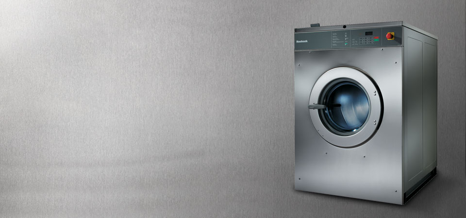 since pittsburgh laundry systems has been selling speed queen opl washers and dryers